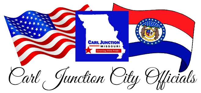CarlJunctionOfficials2015