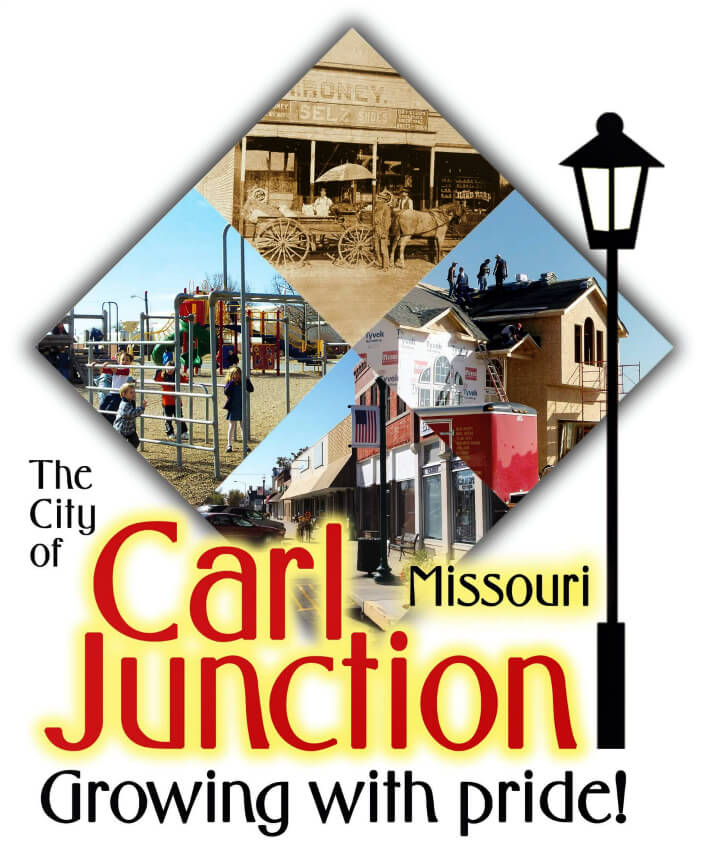 City of Carl Junction Missouri (1)
