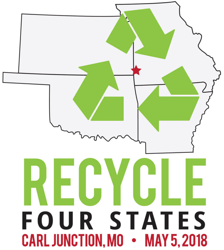 E-Waste & Shredding Event @ Carl Junction Area Chamber of Commerce | Carl Junction | Missouri | United States